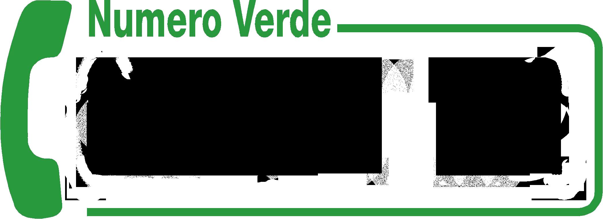 Aemilia tradux - Numero verde poltronesofa ...
